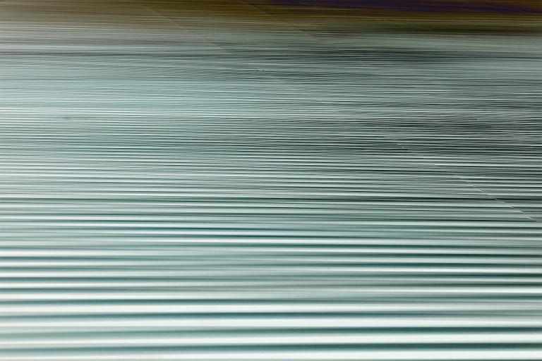 abstractAMA.jpg