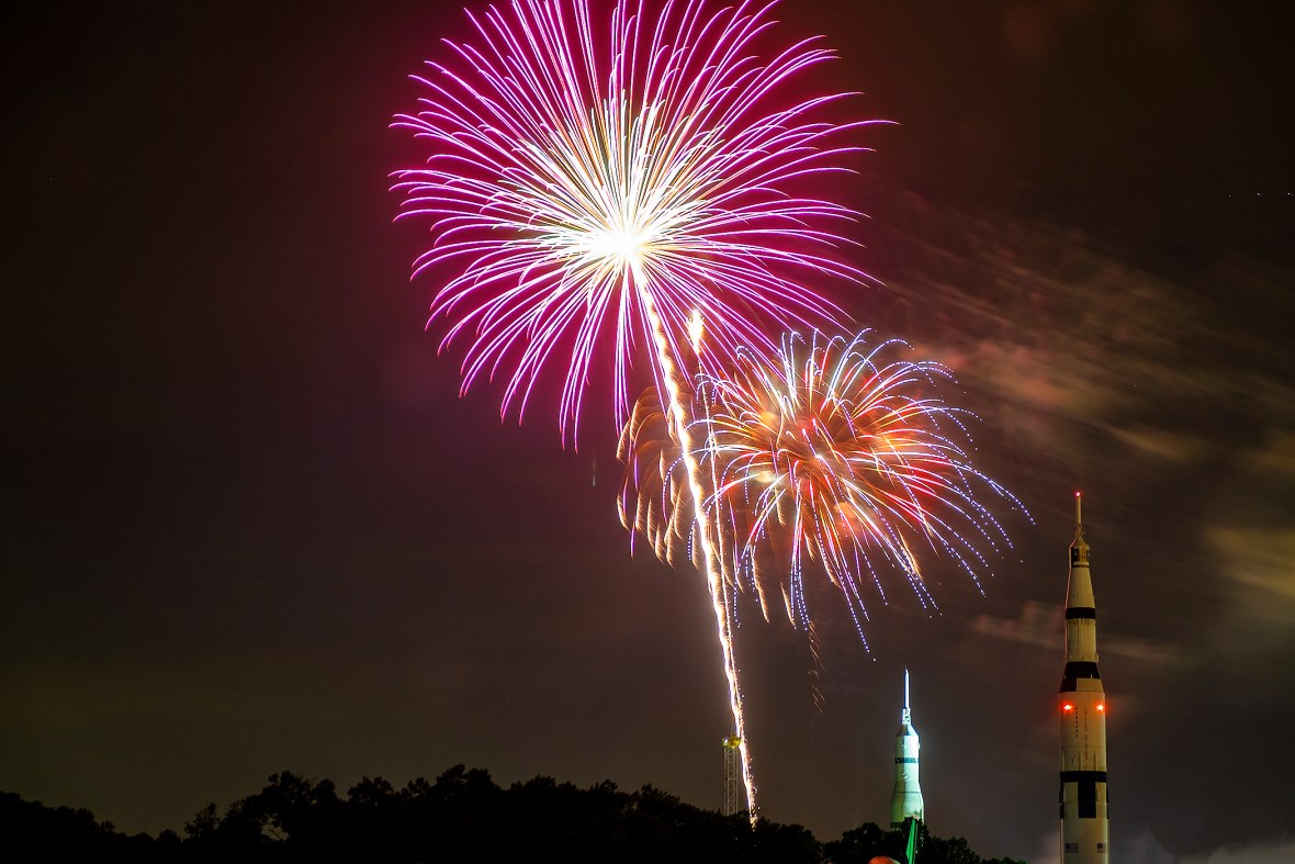 fireworks_DSF5416
