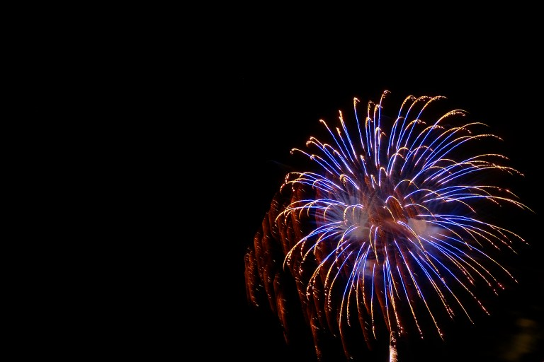 fireworks_DSF5419