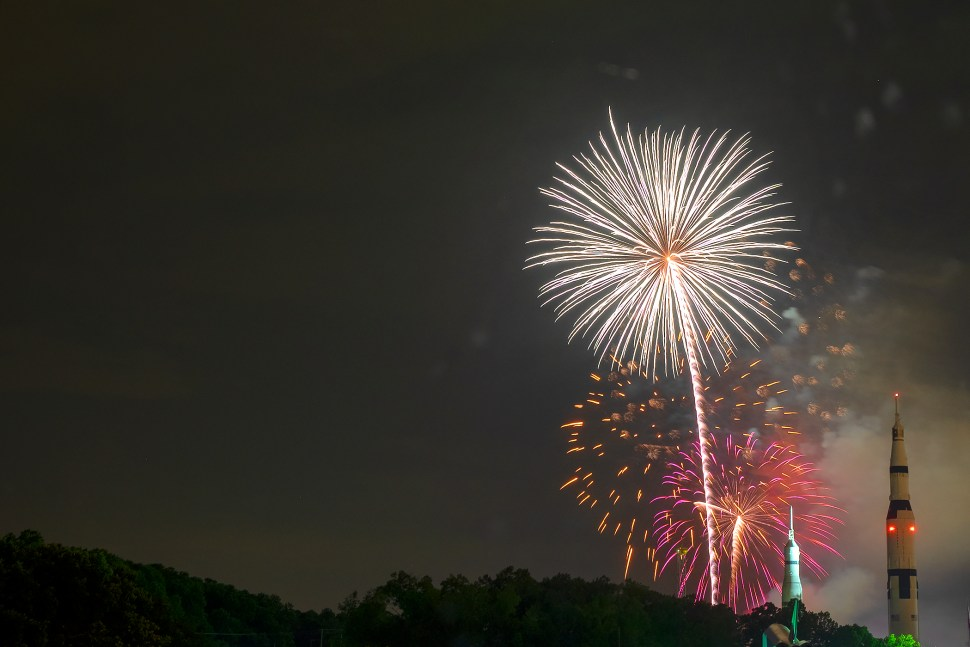 fireworks_DSF5455