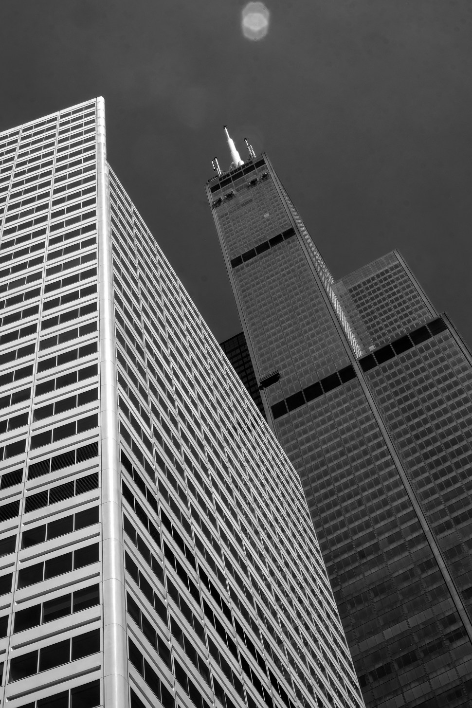 searsTower_DSF6558.jpg