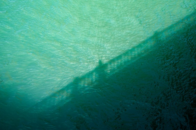 shadow_DSF5994.jpg