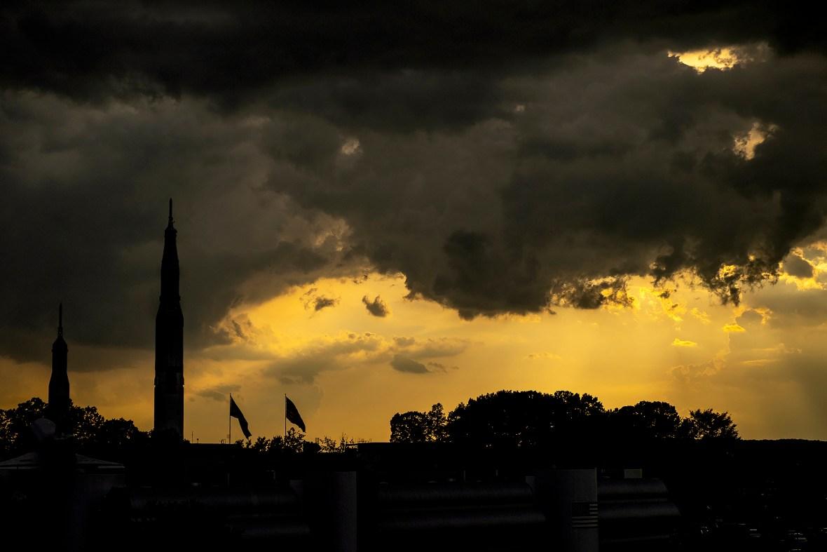sunset_DSF5407