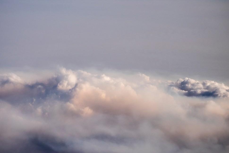 cloud_DSF7413
