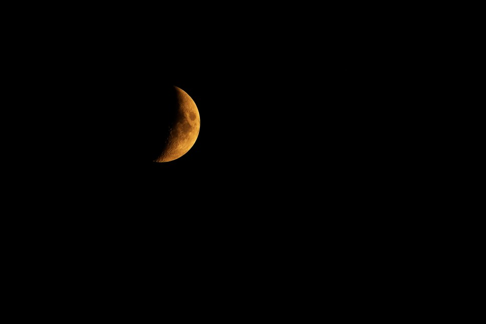 moonWaxingCrescent31.jpg