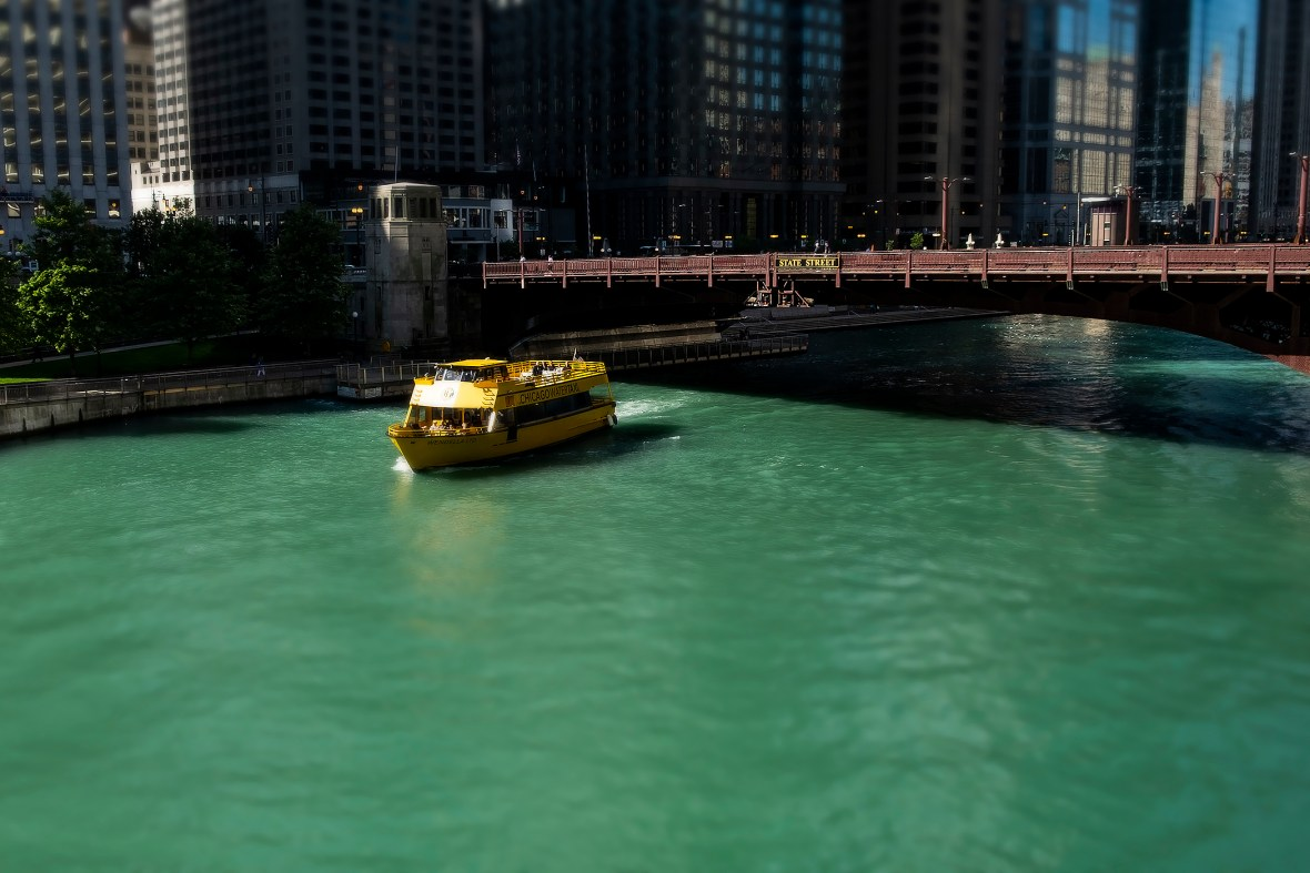 watertaxi_DSF9013.jpg