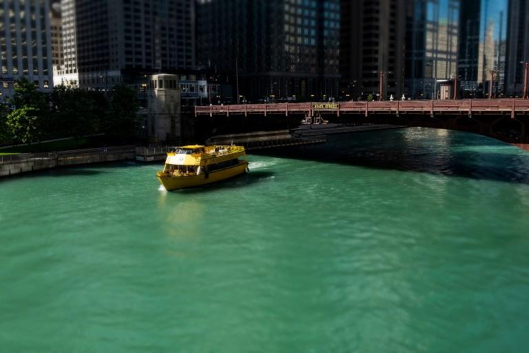 watertaxi_DSF9013.jpg