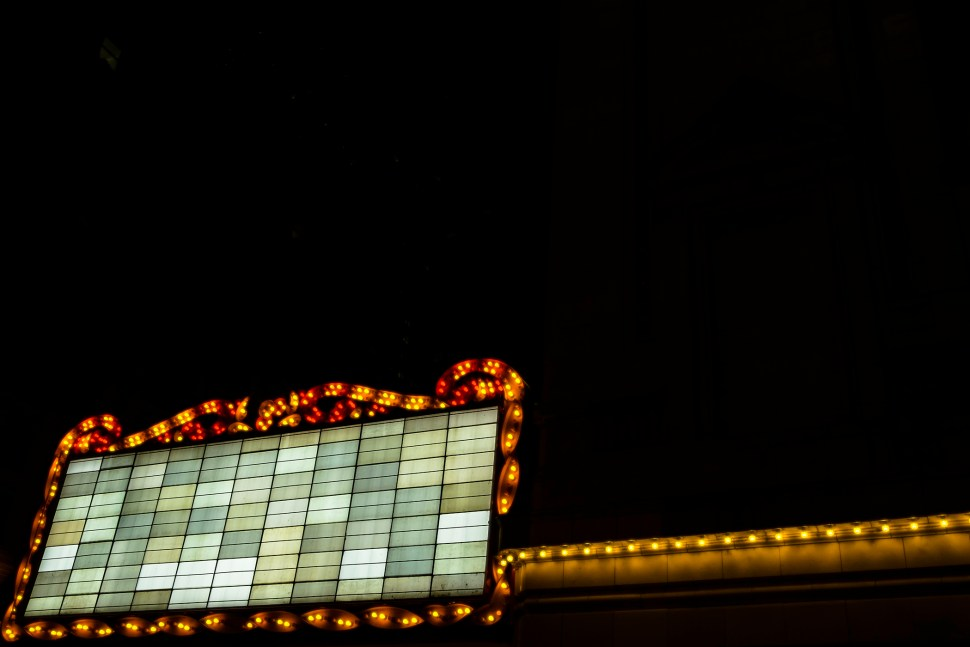 emptymarquee_DSF0199.jpg