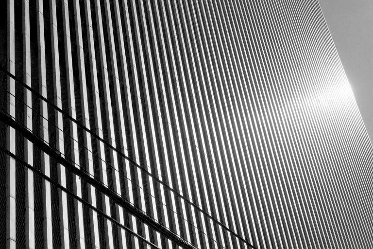 repetition_DSF0606