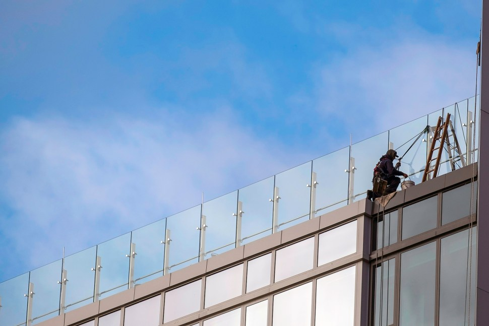 windowwashing_DSF0247WP.jpg