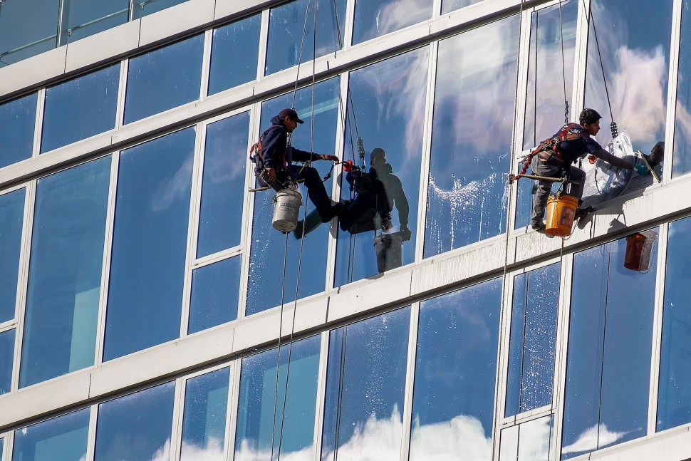 windowwashing_DSF0271