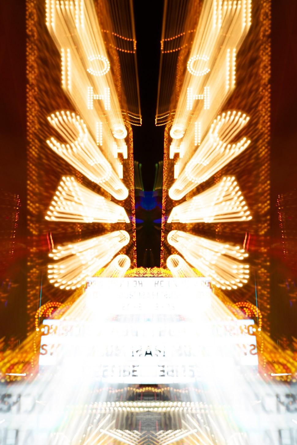 chicagotheaterreflection.jpg