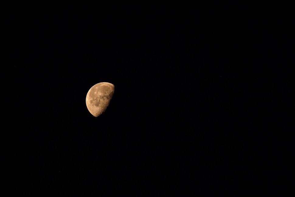 moonat77_DSF0095.jpg