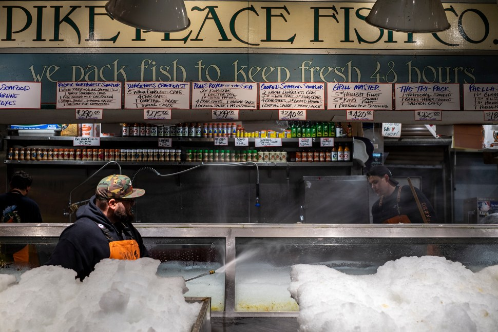pikeplacefish_DSF0906
