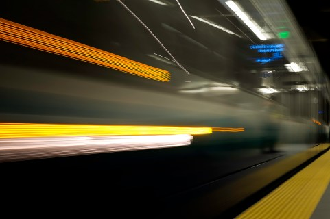 trainblur_DSCF1523