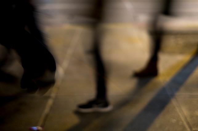 pedestrians_dscf7188