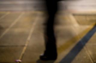 pedestrians_dscf7190