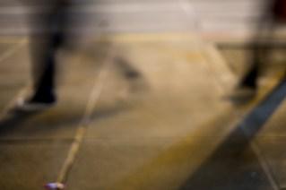 pedestrians_dscf7192