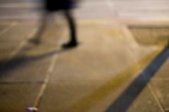 pedestrians_dscf7195