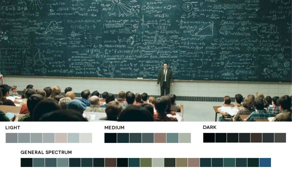 moviesincolor-coen-aseriousman
