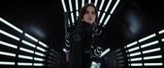 rogue-one_03