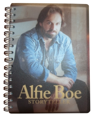 alfie-boe-storyteller-notebook_med-2