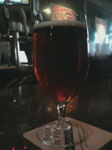 21st Amendment Ale