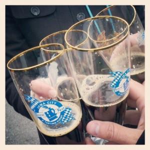 Brewfest 2012!