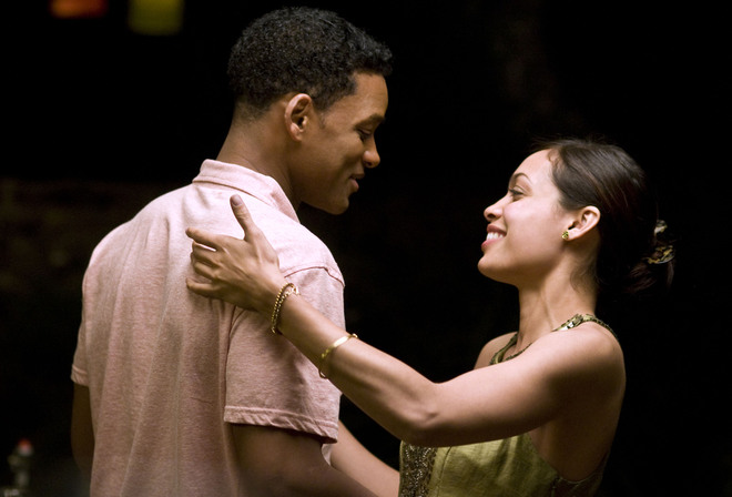 KRT ENTER MOVIE-SEVENPOUNDS 1 MCT