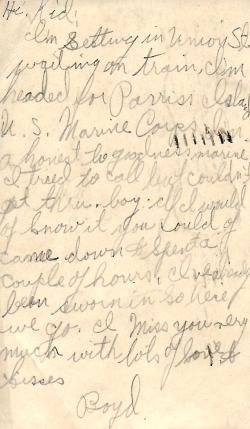 June 16, 1945