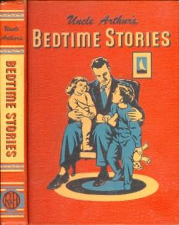 uncle-arthurs-bedtime-stories