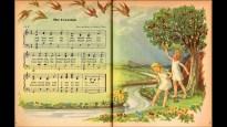 1947-hymns-b
