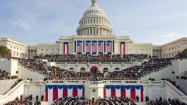 inauguration2013_headline