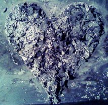heart_of_ashes_by_taraxxmichelle-d33m0na