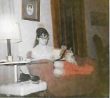 1966 READER