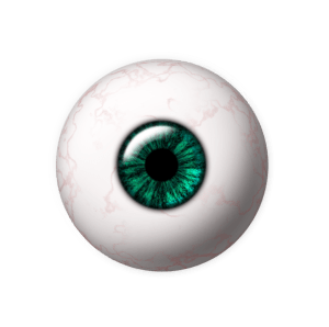 [PDF] Eyeball Chat - Bing