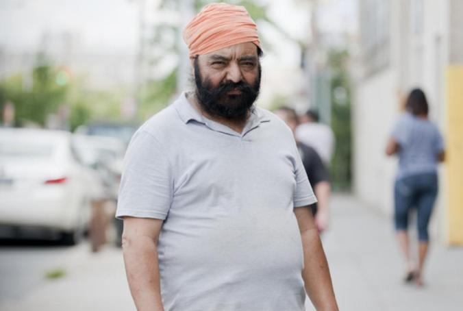 [PDF] Idiots raged over a turban