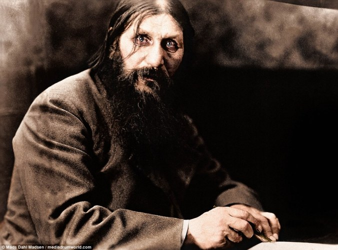 [PDF] Rasputin pictures show