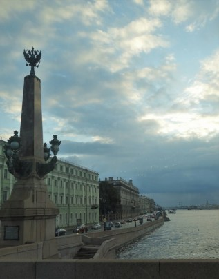 Saint Petersburg Day 01 (18)