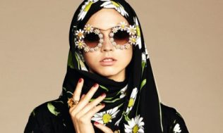 pay-dolce-gabana-hijabs-450x270