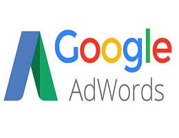 google-adwords-skag-strategy 3
