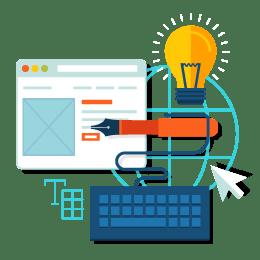 services-webdesign-optimized 1