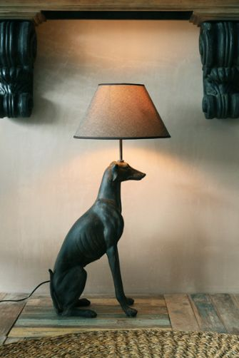 large-greyhound-lamp-with-linen-shade-18161-p[ekm]335×502[ekm]