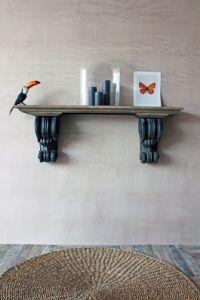 mantelpiece-ornate-shelf-18171-p[ekm]335x502[ekm]