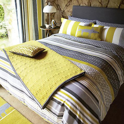Ideal Bedroom Wishlist