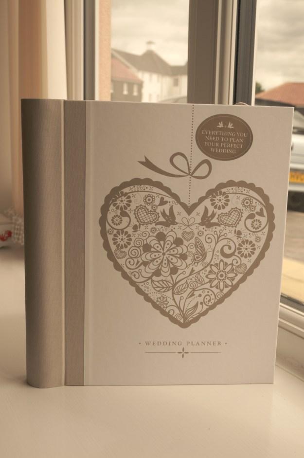 Wedding Organiser Review