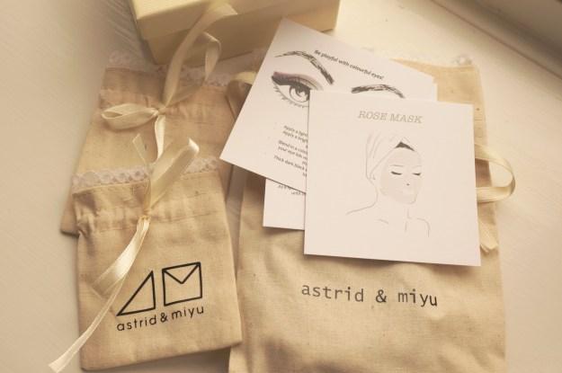 astrid&miyu