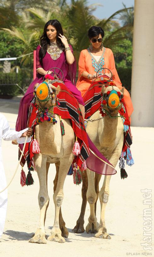 Kim_Kardashian_camel