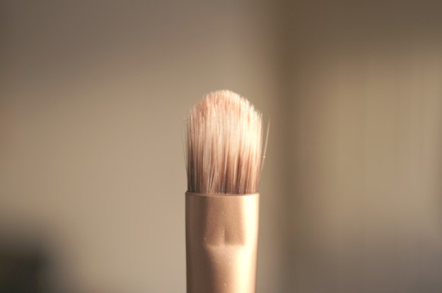 urban decay naked brush