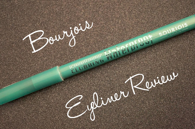 bourjois-green-eyeliner